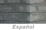 Concrete and Masonry (Spanish), PS4 eLesson