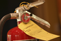 Fire Extinguisher Safety for Construction, PS4 eLesson