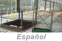 Guarding Floor and Wall Openings and Holes v2 (Spanish), PS4 eLesson