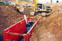 Trenching and Excavation Safety for Construction, PS4 eLesson