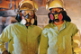 Personal Protective Equipment (PPE) v2 PS4 Course